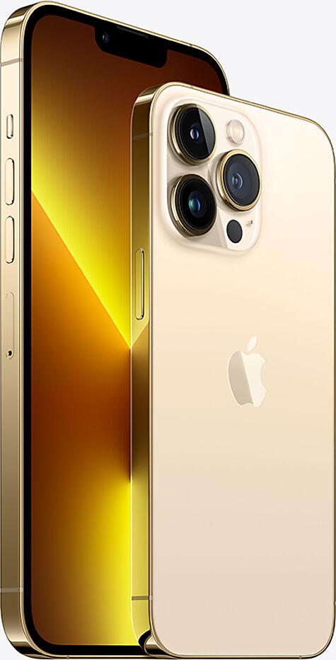 apple_iphone13promax_gold_position2.jpg