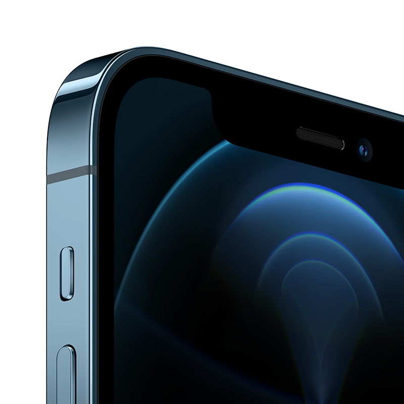 apple_iphone12pro_blue_focusfront_001.jpg