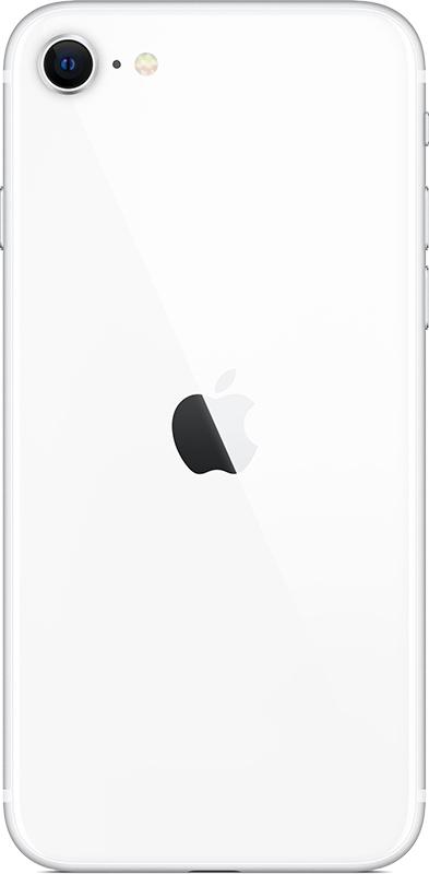 apple_iphonese-2020_white_back_001.jpg