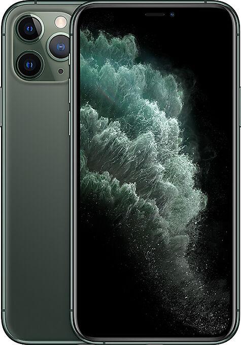 apple_iphone11pro_green_frontback_001.jpg