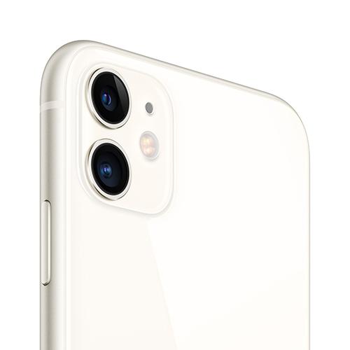 apple_iphone11_white_camera_001.jpg