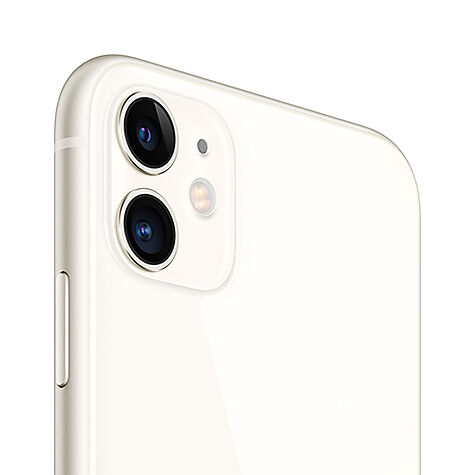 apple_iphone11_white_camera_001.jpg