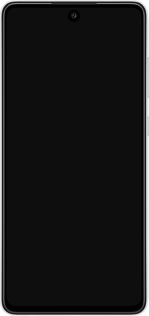 samsung_a72_white_front_001.jpg