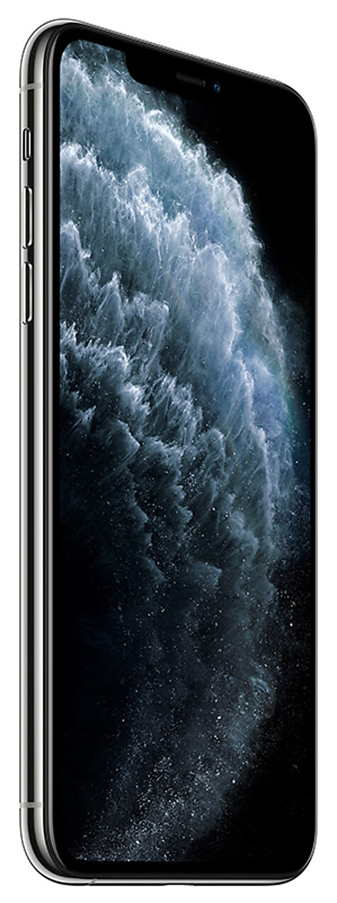 apple_iphone11promax_silver_r_perspective_001.jpg