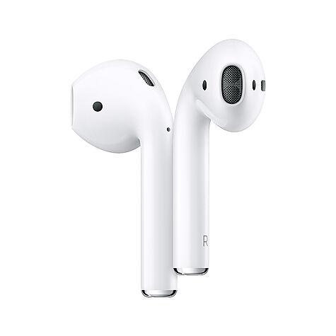 apple_airpods_2019_001.jpg