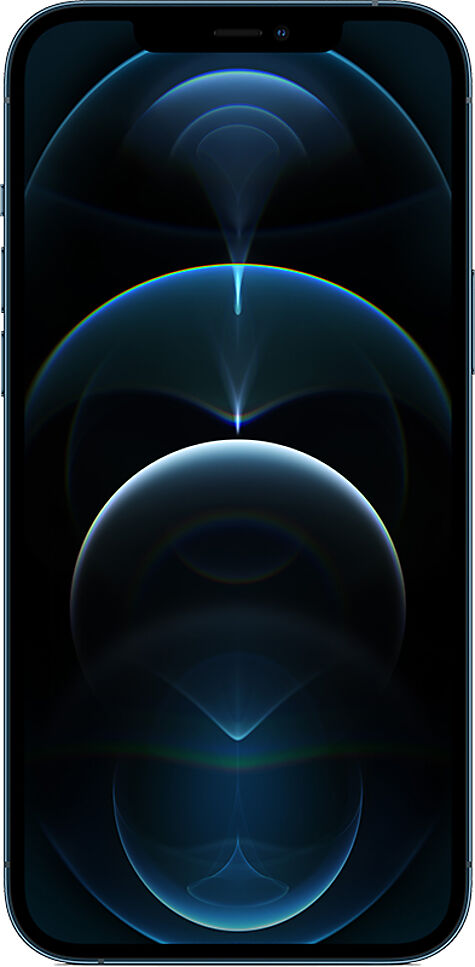 apple_iphone12promax_blue_front_001.jpg