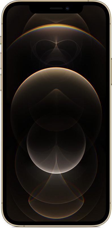 apple_iphone12pro_gold_front_001.jpg