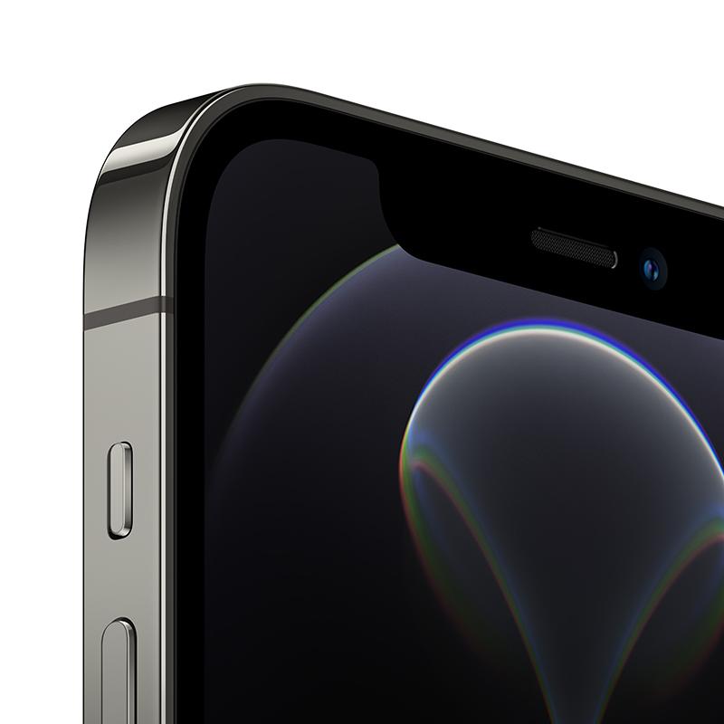 apple_iphone12pro_black_focusfront_001.jpg