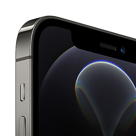 apple_iphone12pro_black_focusfront_001.jpg