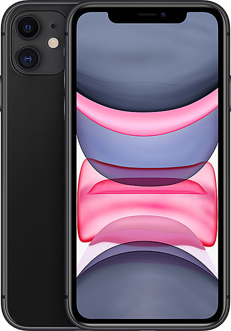 apple_iphone11_black_frontback_001.jpg