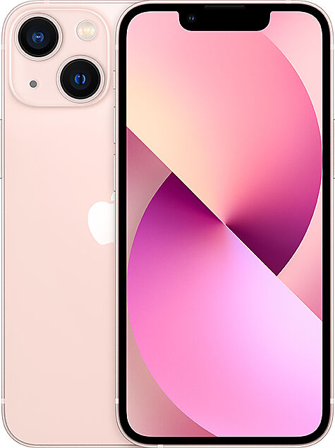 apple_iphone13mini_pink_position1.jpg