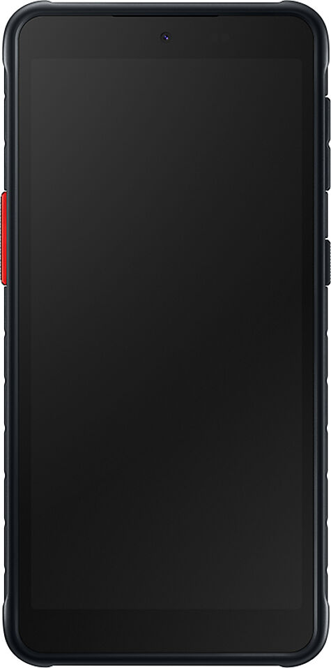 samsung_xcover5_black_front_001.jpg