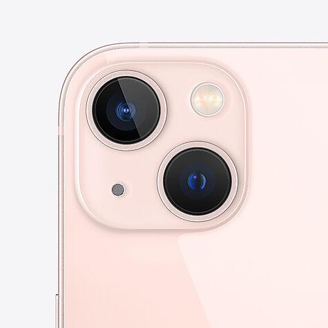 apple_iphone13mini_pink_position3.jpg