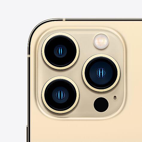 apple_iphone13promax_gold_position3.jpg