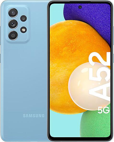 samsung_a52-5G_blue_frontback_001.jpg