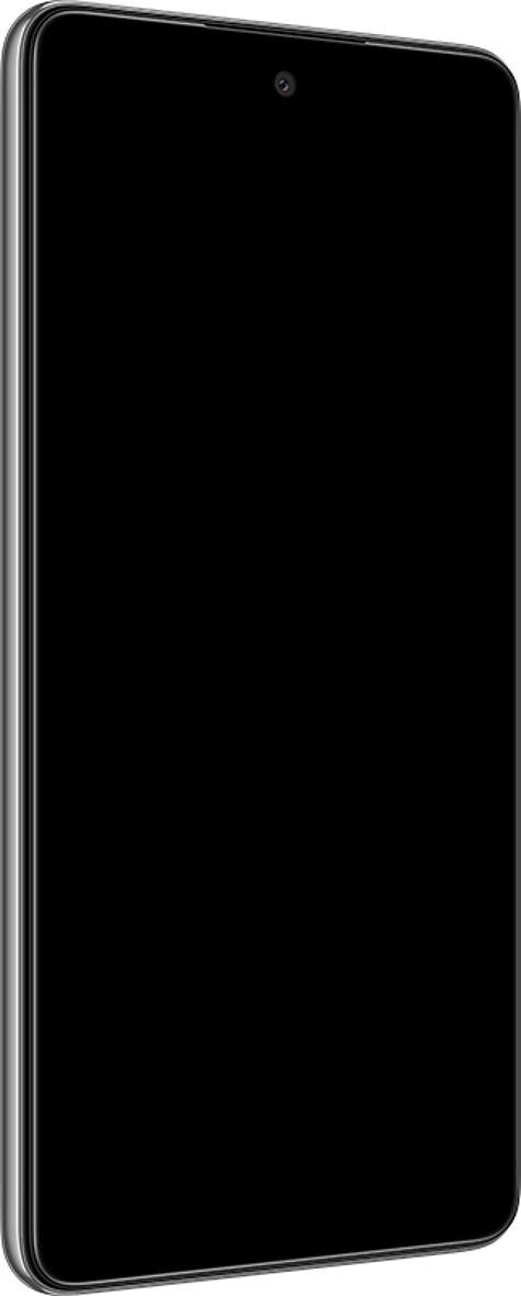 samsung_a52-5G_black_side_001.jpg