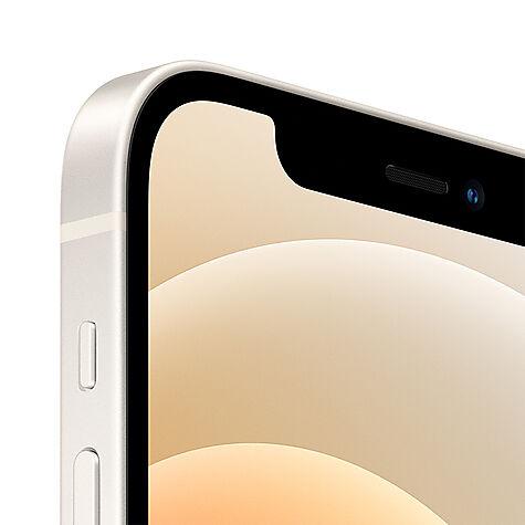 apple_iphone12_white_focusfront_001.jpg