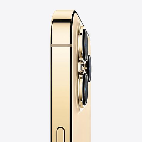 apple_iphone13pro_gold_position4.jpg