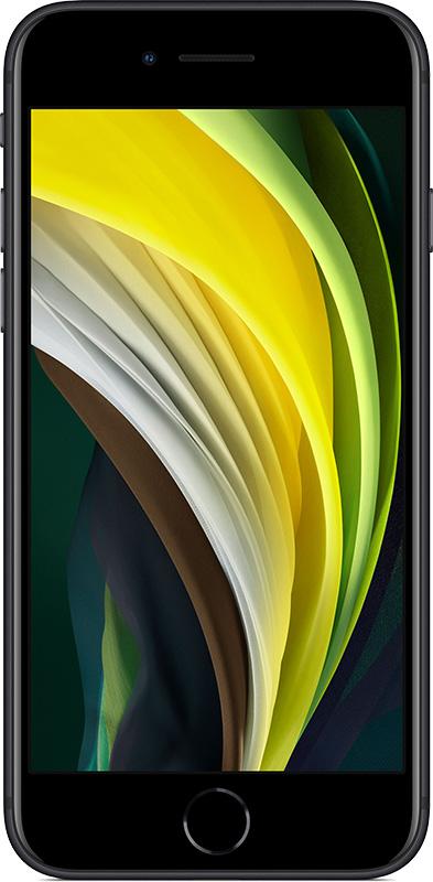 apple_iphonese-2020_black_front_001.jpg