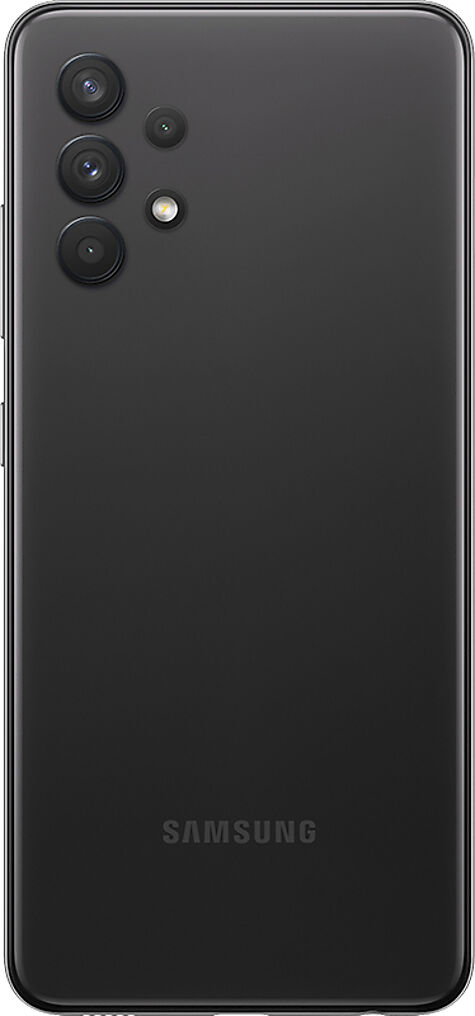 samsung_a32-4G_black_back_001.jpg