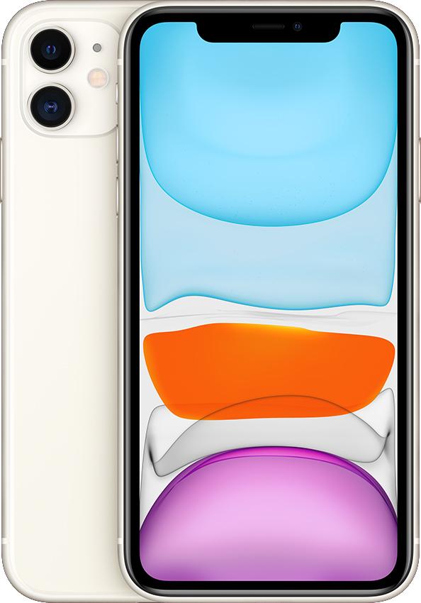 apple_iphone11_white_frontback_001.jpg