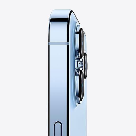 apple_iphone13pro_blue_position4.jpg