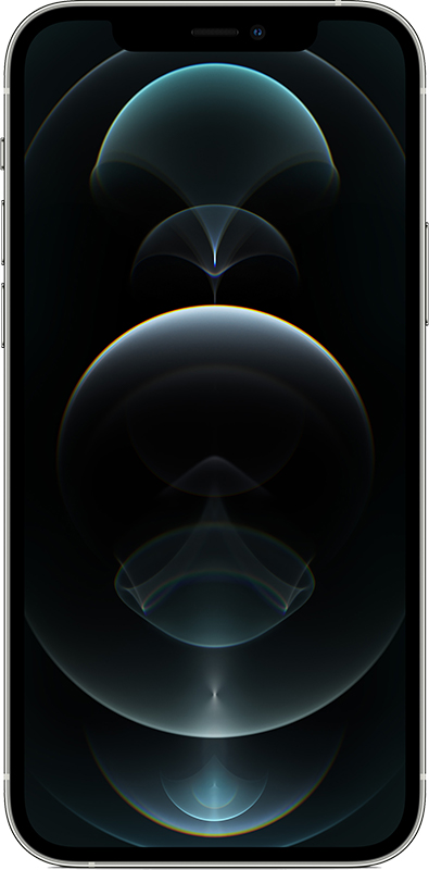 apple_iphone12pro_silver_front_001.jpg