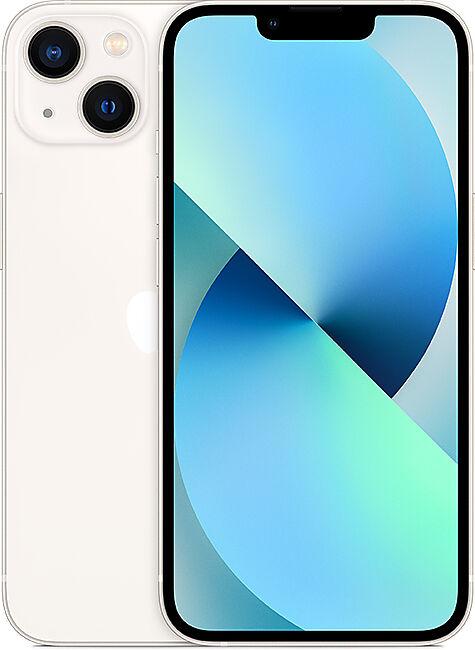 apple_iphone13_white_position1.jpg