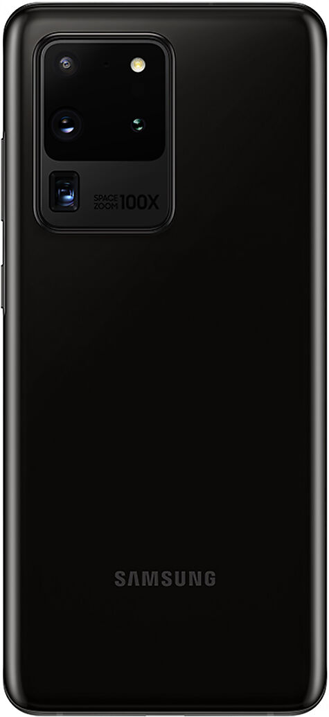 samsung_s20ultra_black_back_001.jpg