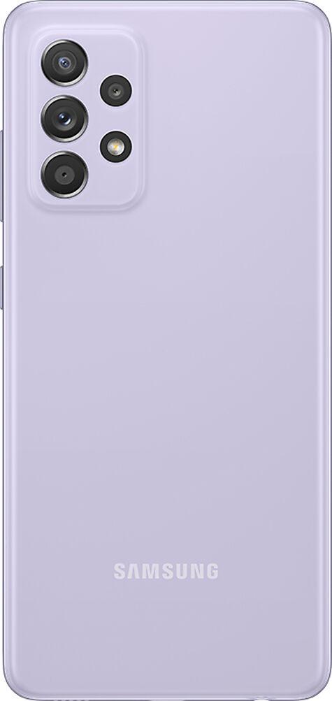 samsung_a52-5G_violet_back_001.jpg