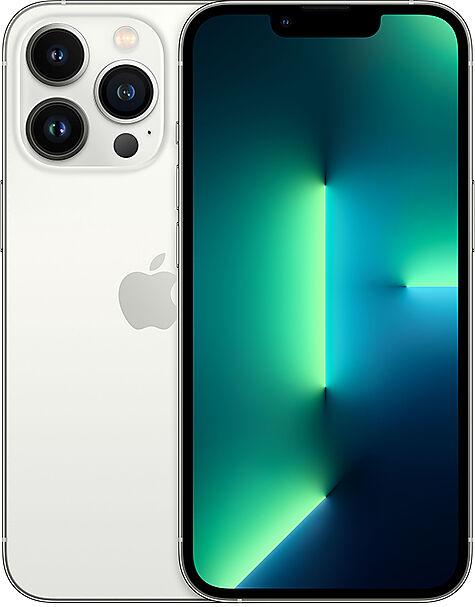 apple_iphone13pro_silver_position1.jpg