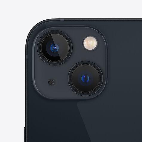 apple_iphone13_black_position3.jpg