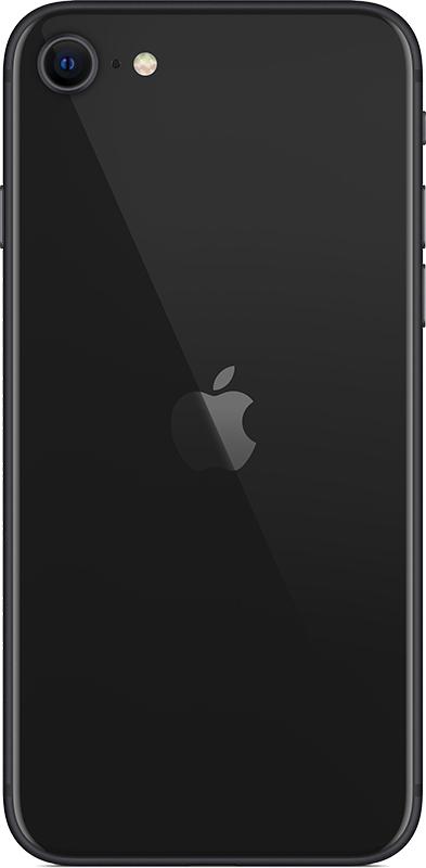 apple_iphonese-2020_black_back_001.jpg