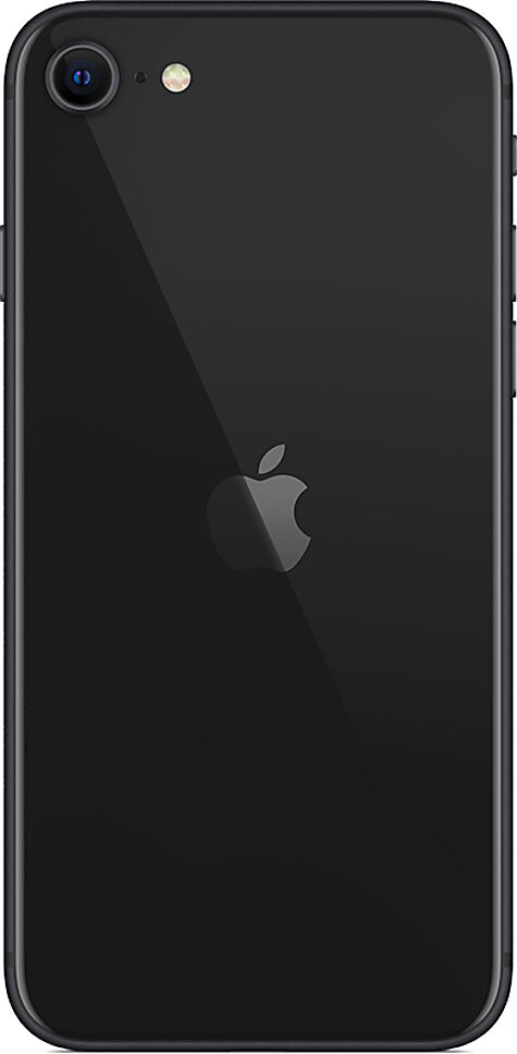 apple_iphonese-2020_black_back_001.jpg