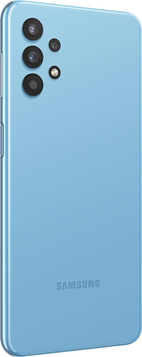 samsung_a32_blue_side_002.jpg