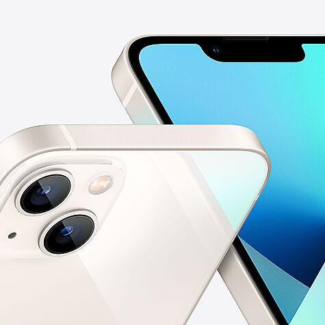 apple_iphone13mini_white_position4.jpg