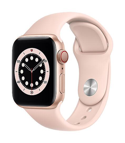 apple_watchs6_40mm_gold_side_001.jpg