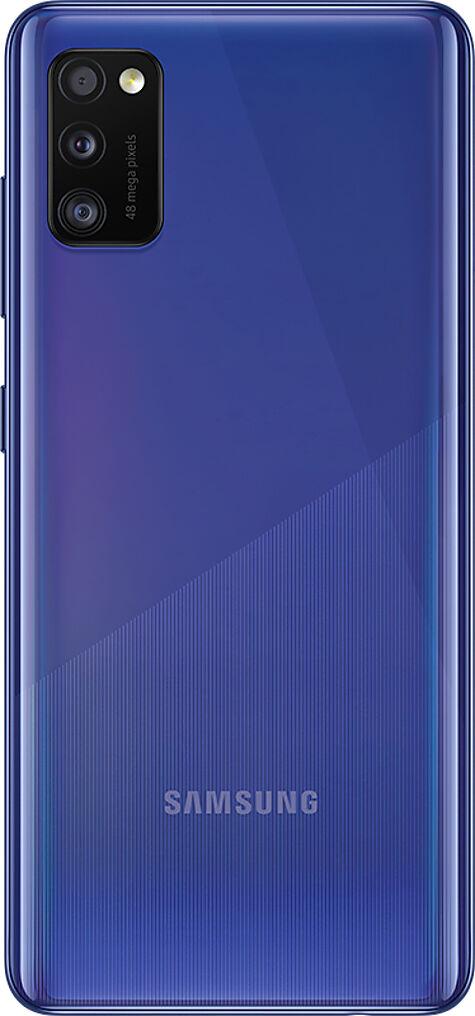 samsung_a41_blue_back_001.jpg