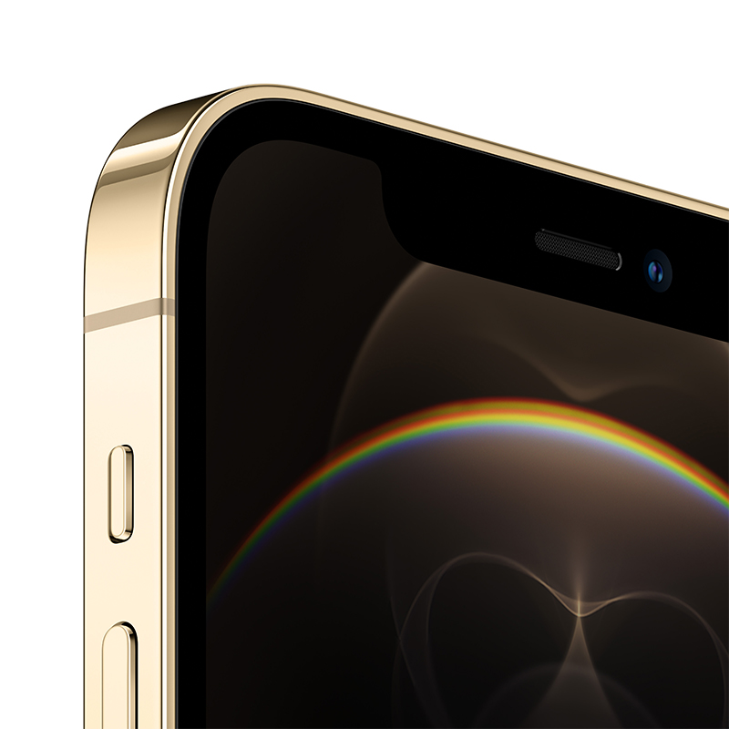 apple_iphone12pro_gold_focusfront_001.jpg