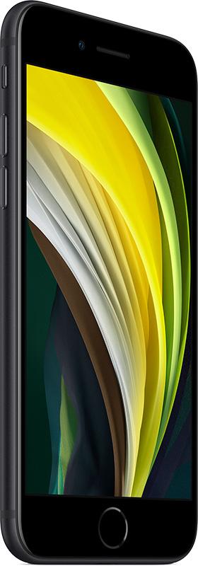 apple_iphonese-2020_black_r_perspective_001.jpg
