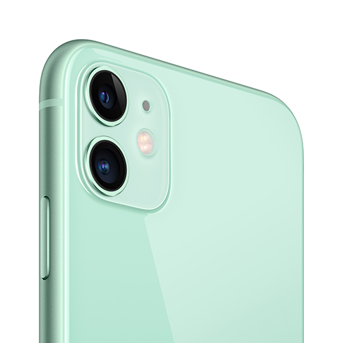 apple_iphone11_green_camera_001.jpg