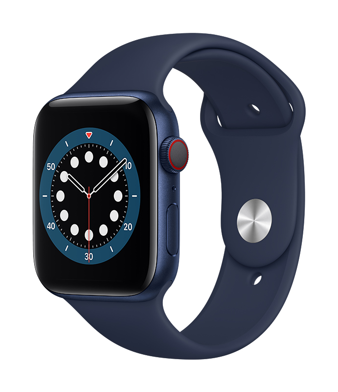 apple_watchs6_44mm_blue_side_001.jpg