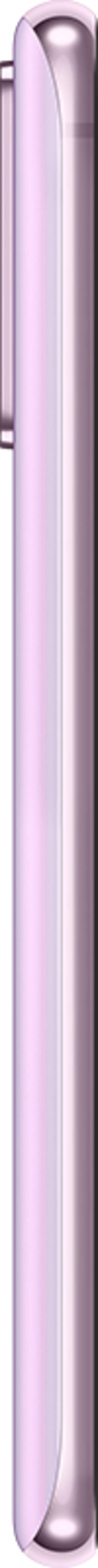 samsung_s20fe_lavenderpink_side_001.jpg