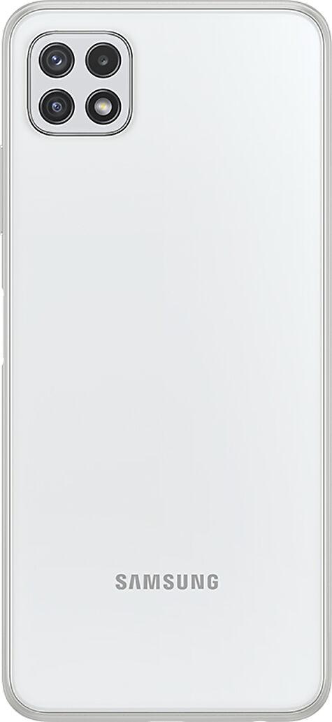 samsung_a225G_white_back_001.jpg