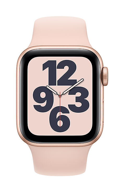 apple_watchse_40mm_gold_front_001.jpg