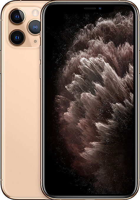 apple_iphone11pro_gold_frontback_001.jpg