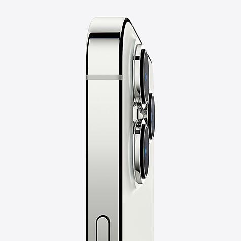 apple_iphone13pro_silver_position4.jpg