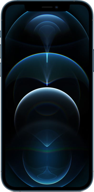 apple_iphone12pro_blue_front_001.jpg
