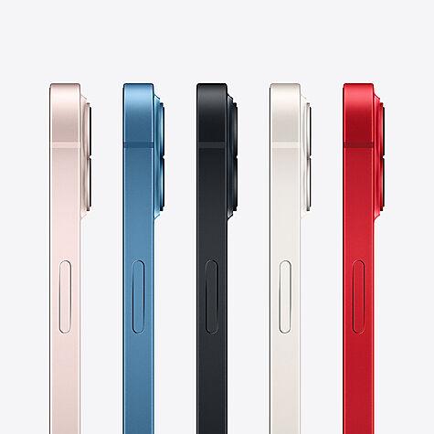 apple_iphone13mini_mixedcolors_position5.jpg