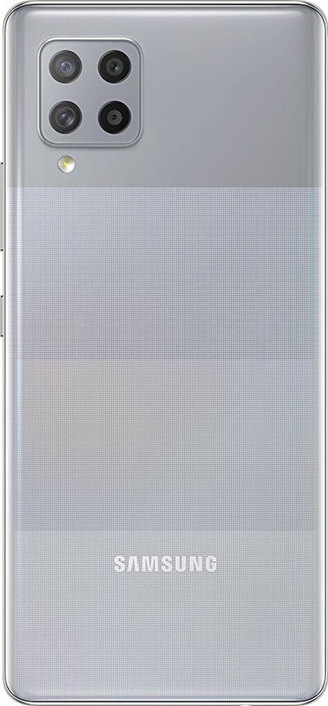 samsung_a42_gray_back_001.jpg